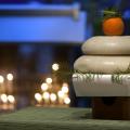 初詣はお寺か神社か
