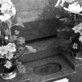 寿陵という名の生前墓