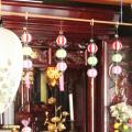 仏壇の置き方とタブー