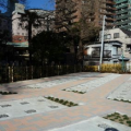 首都圏の墓地~高輪メモリアルガーデン