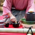 茶筅供養会