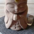 仏教文化講座 ~ 自分の手による写仏・仏画を