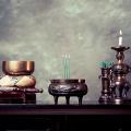 仏壇を購入するタイミング その1